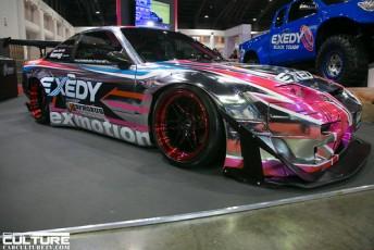 BKK Auto Salon-3145