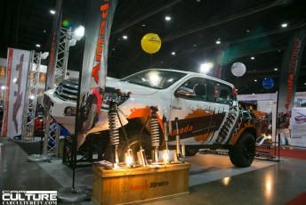 BKK Auto Salon-2846