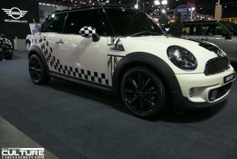 BKK Auto Salon-3393