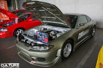 BKK Auto Salon-3321