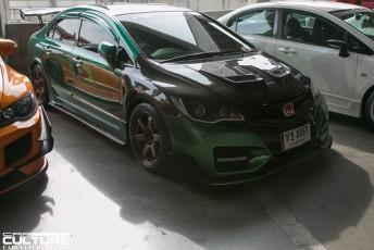 BKK Auto Salon-3342