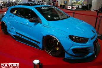 BKK Auto Salon-2611