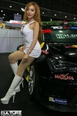 BKK Auto Salon-2678