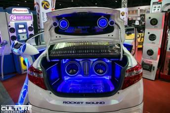 BKK Auto Salon-2906