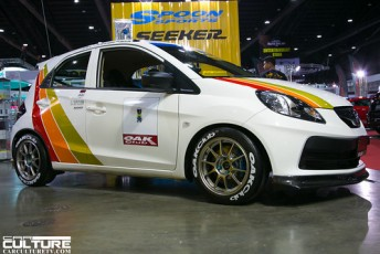 BKK Auto Salon-2734