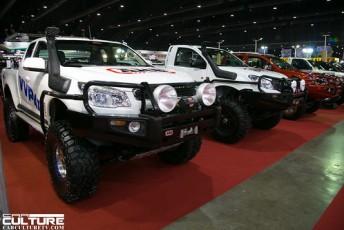 BKK Auto Salon-3248