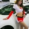 BKK Auto Salon-2744