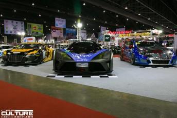 BKK Auto Salon-2565