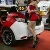 BKK Auto Salon-2907