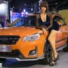 BKK Auto Salon-2878