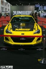 BKK Auto Salon-2706