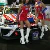 BKK Auto Salon-3083