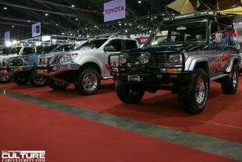 BKK Auto Salon-3190