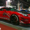 BKK Auto Salon-2783