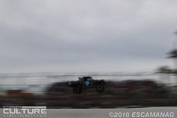 LongBeachGrandPrix2018