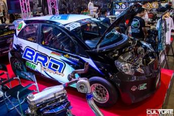 autosalon-104