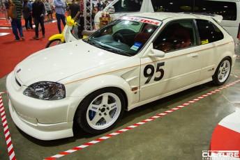 autosalon-45